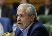 میرلوحی: حناچی مورد تایید وزارت اطلاعات است
