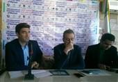 جشنواره بینالمللی تئاتر خیابانی مریوان باید در سطح ملی و جهانی جایگاه واقعی خود را کسب کند