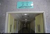 تهران| ساخت بیمارستان 150 تختخوابی نسیمشهر آغاز میشود