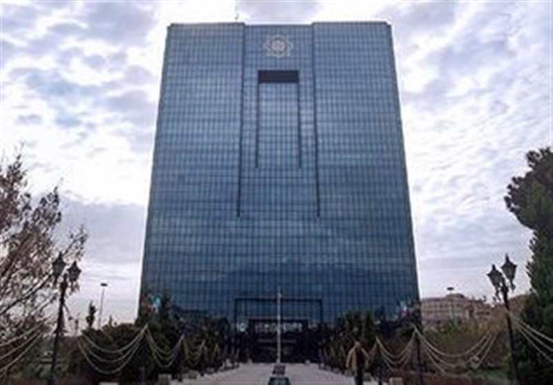 بانک مرکزی: مسکن یکساله 112 درصد گران شد