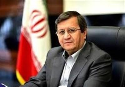 ابراز اطمینان رئیس بانک مرکزی برای تأمین ارز کالاهای اساسی