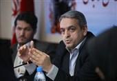 کشت تابستانه در تهران ممنوع شد/ تصویب کاهش 420 میلیون مترمکعبی مصرف آب تهران تا 1405