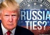 واکنش ترامپ به ادعای کمک روسیه برای انتخاب مجددش