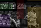 انتقال قدوس به آمیا در میان 10 انتقال به صرفه فوتبال اروپا