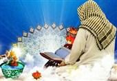 مراسم اعتکاف در 8 محفل معنوی اردبیل برگزار میشود