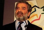 احسان مانی بلا مقابلہ پاکستان کرکٹ بورڈ کے چیئرمین منتخب ہوگئے