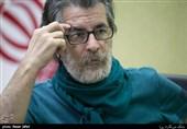 ناصح کامگاری: اشک تمساح ریختن برای طبقات محروم در نمایشهای لوکس/ قصور در حرکت خانه تئاتر به دلیل عدم بلوغ صنفی جامعه تئاتر است