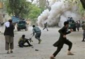 افغانستان و کسب مقام نخست ناامنی در جهان در سایه حضور 18 ساله آمریکا
