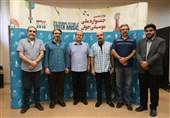 گزارش سهتار نوازی در جشنواره جوان / رضایت داوران از اجراها