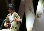 جشنواره موسیقی فجر فارس در شیراز برگزار میشود