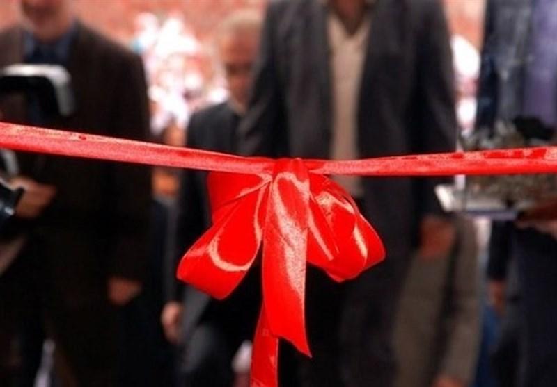 مرکز درمان نازایی و ناباروری رویش با حضور وزیر بهداشت در بیرجند افتتاح شد