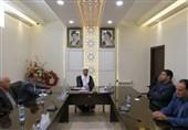کرمان  تیمداری بدون حمایت در ورزش اتلاف هزینه است
