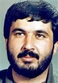 شهید صنیع خانی؛ رزمنده هزار سنگر و مرد بحرانهای بزرگ