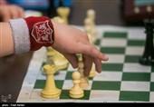 شطرنج بازان خراسانرضوی به المپیاد جهانی اعزام میشوند