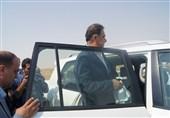 بیش از 3 هزار مسکن مهر پرند افتتاح شد/آخوندی: از مسکن مهر بازدید کردم، افتتاح نکردم