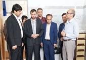 آموزشهای مهارتی در زندانها متناسب با بازار کار بوشهر توسعه یابد