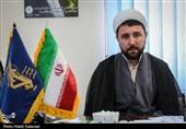 عرصه اقتصادی اصلیترین ابزار دشمنان برای زمینگیر کردن انقلاب اسلامی است