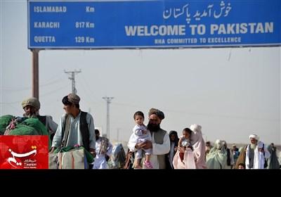 جلا وطنی کے بعد وطن واپسی پر افغان لوگ کا ذمہ _دوسرا حصہ_