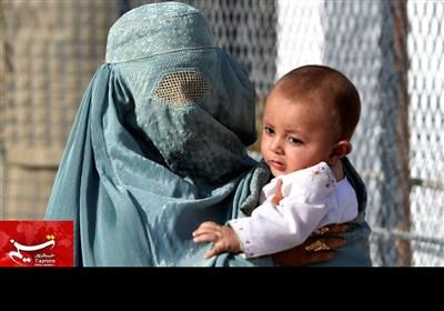 افغان تارکین وطن پاکستان سے واپس جانے کے لئے پرعزم_دوسرا حصہ_