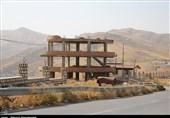 ارومیه؛ کلانشهری که از پروژههای عمرانی فقط چشمانتظاری به آن رسیده است+تصاویر