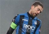 فوتبال جهان|هشدار سازمان لیگ فوتبال ایتالیا به «تافتههای جدا بافته» سری A