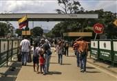 نشنال اینترست: حمله آمریکا به ونزوئلا یک اشتباه بزرگ خواهد بود