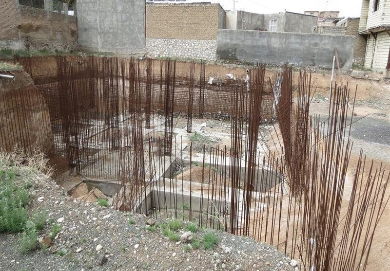 بیش از 2000 پروژه نیمه تمام در استان مرکزی وجود دارد