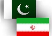 خصوصی تحریر| پاک_ایران تعلقات، نئی حکومت کی ترجیح