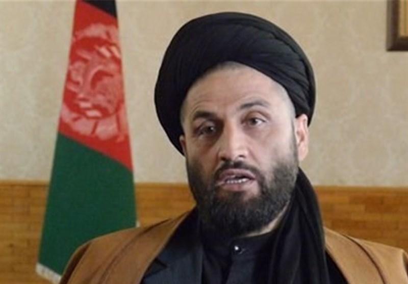 نماینده پارلمان افغانستان: دادستانی کل از بررسی پرونده فساد مالی مقامات خودداری میکند