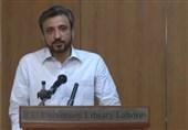 اتحاد بین المسلمین وقت کی اہم ضرورت ہے، ڈاکٹرطاہررضابخاری