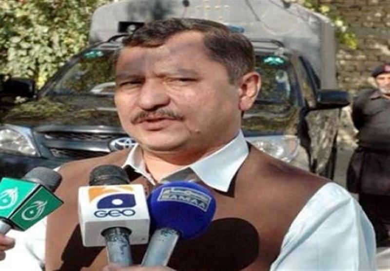 حکومت بلوچستان سے جلوس عزا اور مجالس کی سیکورٹی کے سخت انتظامات کرنے کا مطالبہ