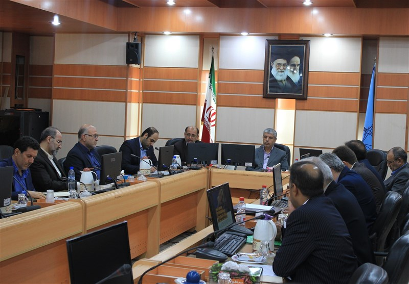 شعبه تخصصی برای رسیدگی به پرونده محتکران کالاها در بوشهر تشکیل شد