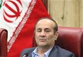 تصمیمات جدید برای اعمال محدودیتهای کرونایی در خوزستان/ تردد ریلی و هوایی به یک سوم کاهش مییابد