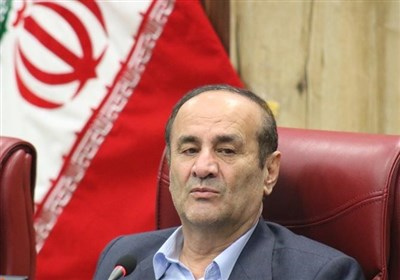 تصمیمات جدید برای اعمال محدودیتهای کرونایی در خوزستان/ تردد ریلی و هوایی به یکسوم کاهش مییابد