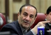 استاندار ایلام: مهمترین نیاز در مرز بینالمللی مهران توسعه زیرساختهاست