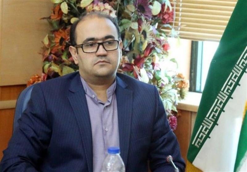 خرم آباد| اجلاس بینالمللی اتحادیه آسیا و اقیانوسیه در ایران برگزار میشود