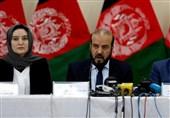 احتمال تاخیر در انتخابات افغانستان؛ کمیسیون انتخابات برای مذاکره با احزاب سیاسی آماده است