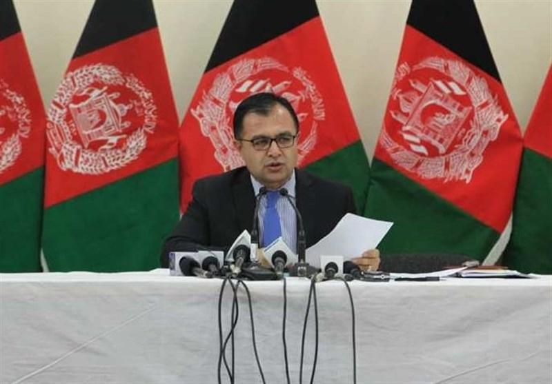 شناسایی 90 هزار شناسنامه جعلی در بانک اطلاعات مرکزی کمیسیون انتخابات افغانستان