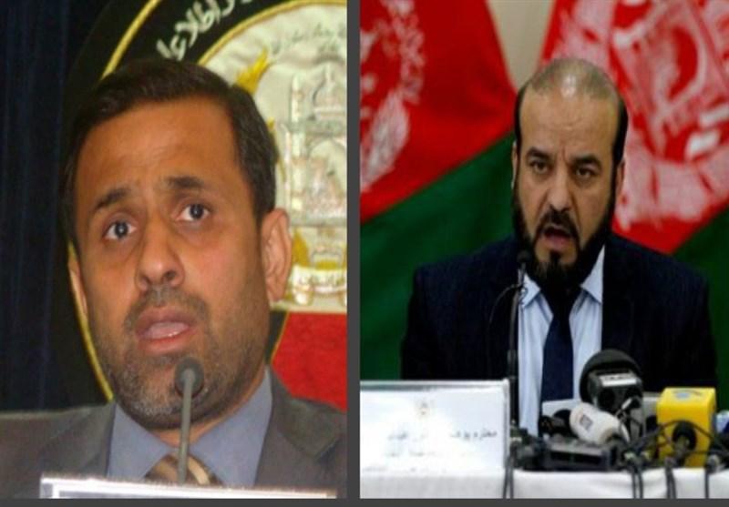 گزارش تسنیم| تشدید اختلافات در کمیسیون انتخابات چالش تازه انتخابات آینده افغانستان