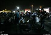 طلایی: اکثر شهروندان تهرانی مخالف طرح زیست شبانه هستند