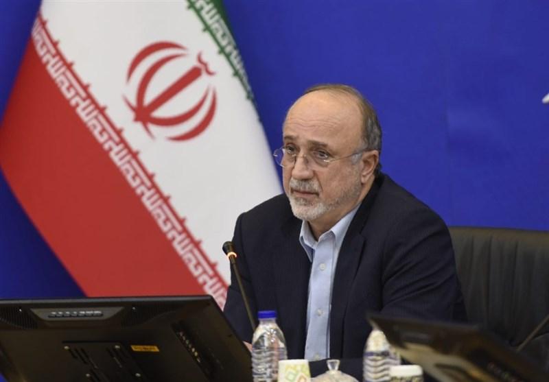 استاندار البرز: برگزاری جشن انقلاب باید مردمی باشد