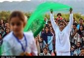 اولین جشنواره سراسری تئاتر خیابانی ایرانشهر برگزار میشود