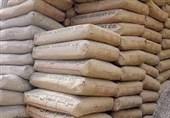 ارزآوری 127 میلیون دلاری از صادرات سیمان در 5 ماه