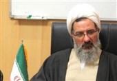 جدیدترین متدهای مدیریتی به کارگزاران مسجدی آموزش داده میشود