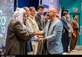جشنواره تئاتر خیابانی مریوان|برترینهای جشنواره تئاتر خیابانی مریوان معرفی شدند