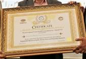 دریافت استاندارد« حلال» از سوی ایران/ سود سالانه 2 میلیارد دلاری مالزی از یک نشان بینالمللی