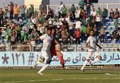 تبریز| ماشینسازی برای کسب نخستین پیروزی به مصاف پارس جنوبی میرود