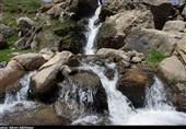 تهران| توقف در مراکز خدماتی و رفاهی بستر رودخانههای درکه، دربند، لواسان و فشم ممنوع شد