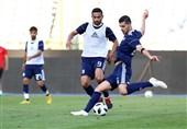 امید ابراهیمی: مشکلات تیم ملی قبل از جام جهانی وجود داشت و حالا ادامه دارد