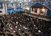 شانزدهمین اجلاس جهانی پیرغلامان حسینی در لرستان به روایت تصویر